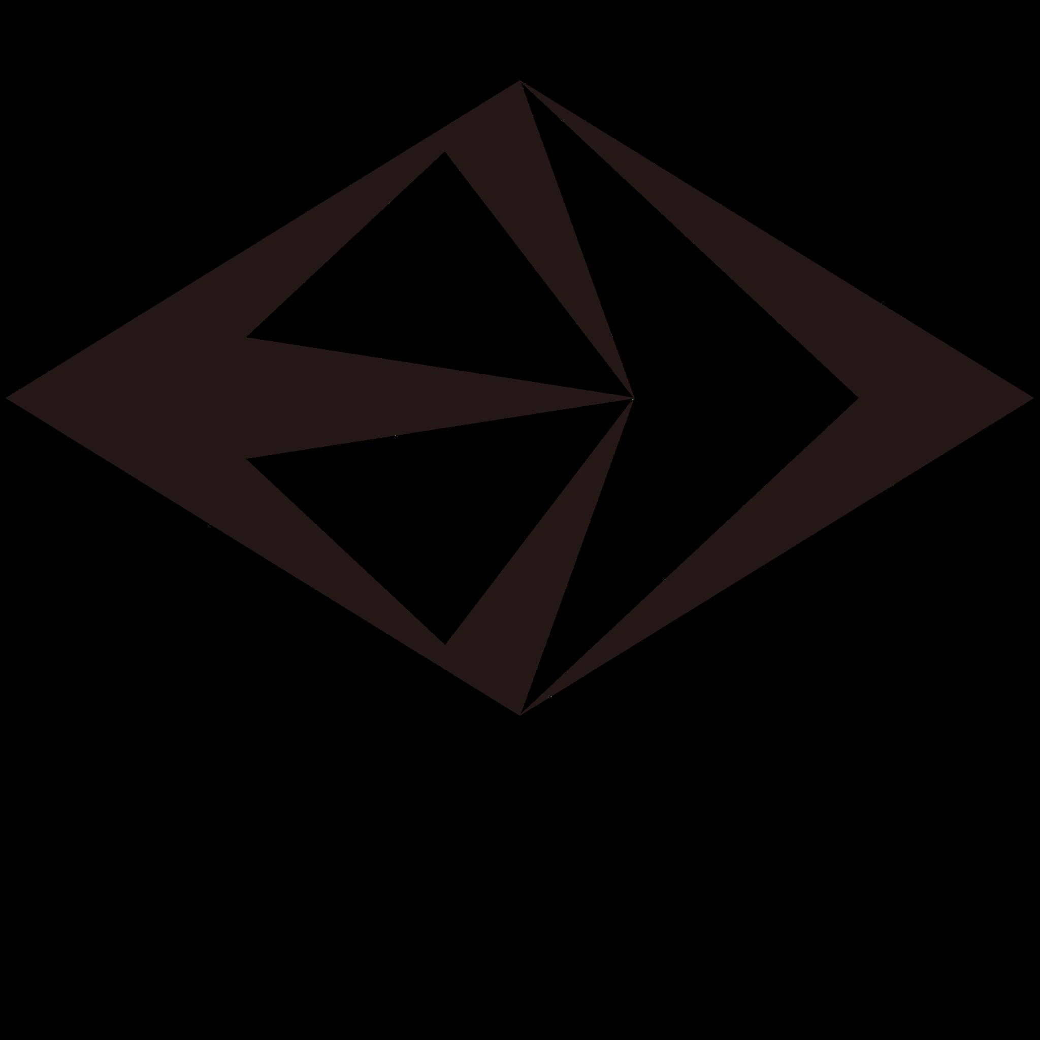 VisionPoseのロゴ