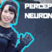 perception neuron 2.0