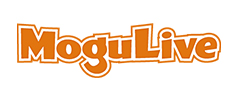 MoguLive