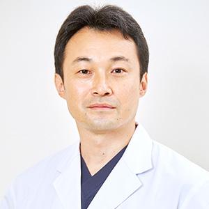 石井 壮郎 氏