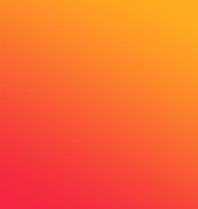記録機能(カレンダー式)
