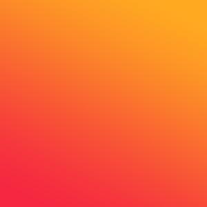 記録機能(棒グラフ式)
