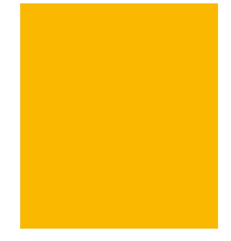 家トレ AI筋トレカウンター