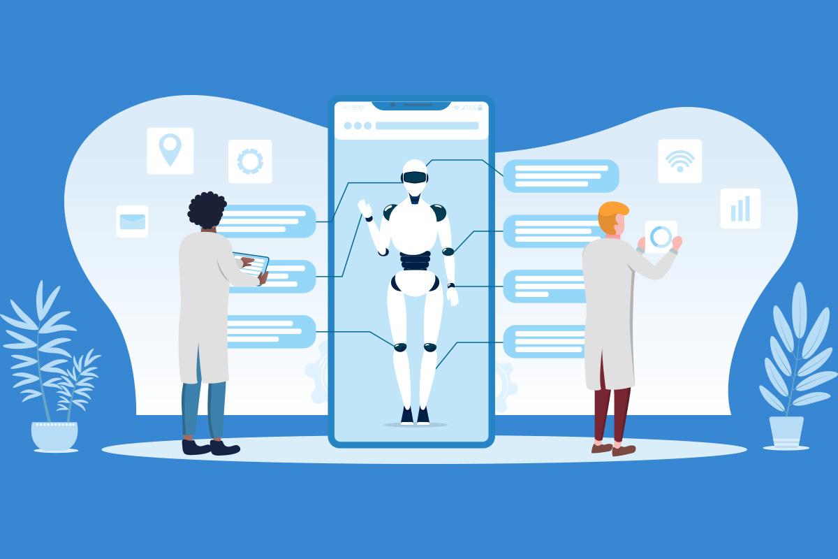 進化を続ける「Kinesys」AI×ARで創る、未来のサイネージ