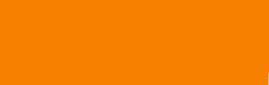 家トレ Logo