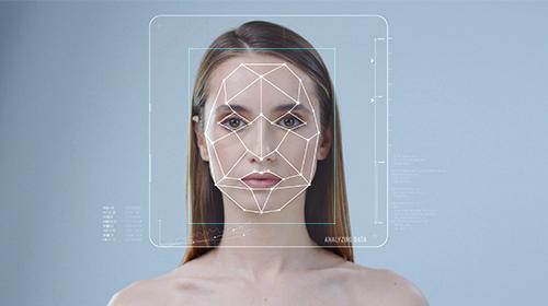 NECソリューションイノベータ株式会社顔認証パッケージソフトウェア NeoFace KAOATO においてVisionPoseを使用。