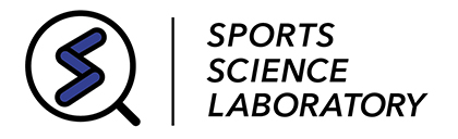 SPORTS SCIENCE LABORATORY