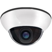 ネットワーク(IP)カメラ
