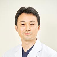 Sports Science Laboratory(一社)理事 整形外科医師 スポーツ医学博士 石井壮郎 氏