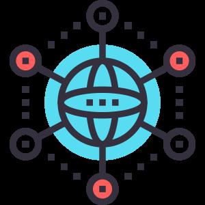 Broad platform support