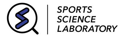 SPORTS SCIENCE LABORATORY