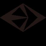 VisionPoseロゴ