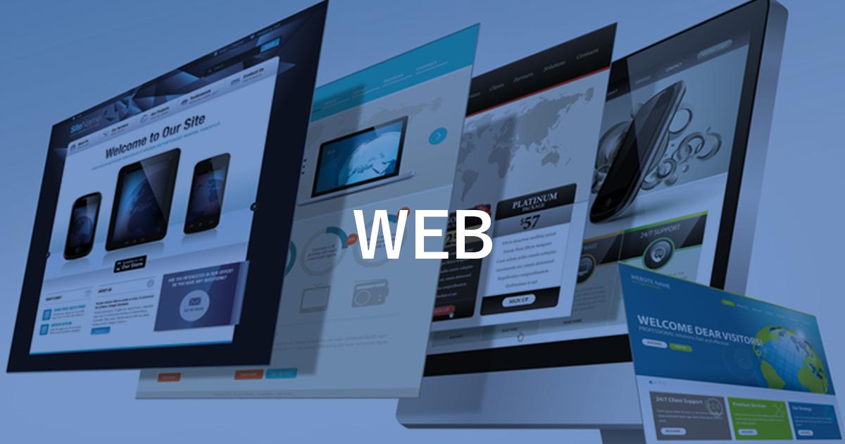 webのogp