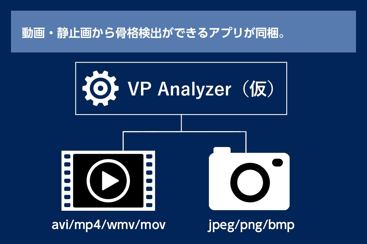 VP_Analyzer