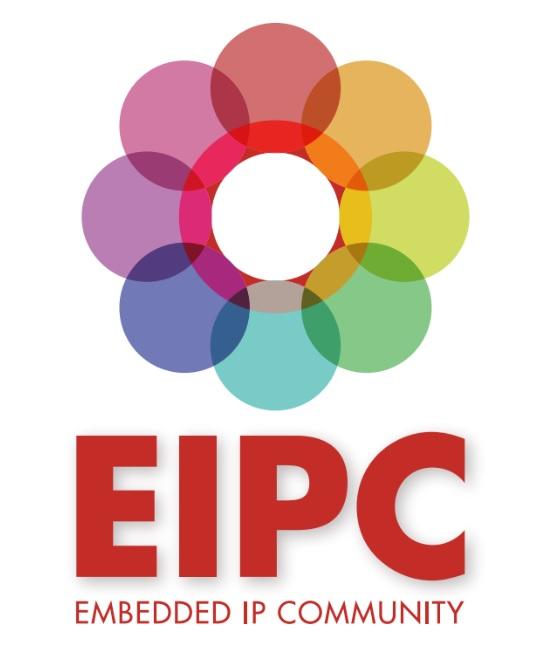 EIPCロゴ