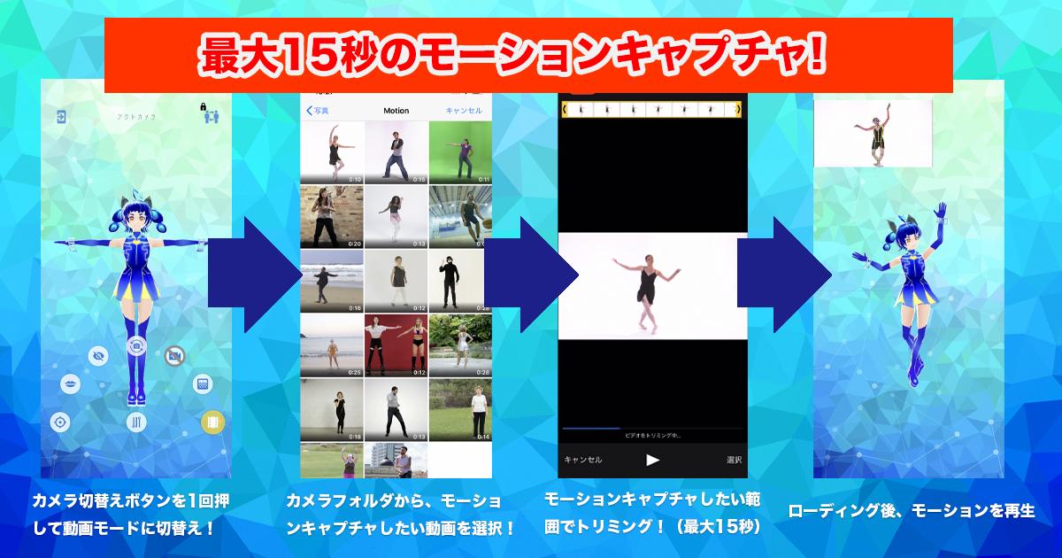 動画読み込み機能イメージ