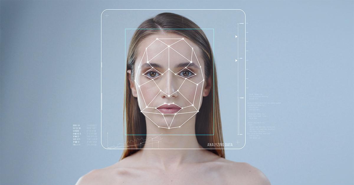 顔認証パッケージソフトウェア NeoFace KAOATO に使用